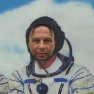 François Facon