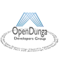 @OpenDunga