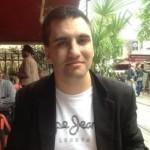 @jean-pasqualini
