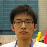 Phil Yang