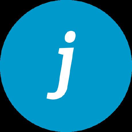 Yoshihide Jimbo's icon
