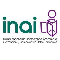 @INAImexico