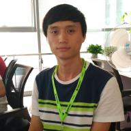 zhangxiaoming