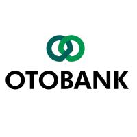 @otobank
