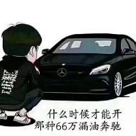 @xiehong0114