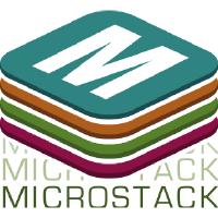 @microstack-IoT