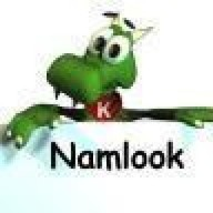 namlook
