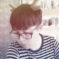 @Hsuning-Ma