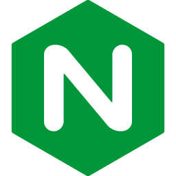 GitHub - nginxinc/kubernetes-ingress: NGINX and NGINX Plus