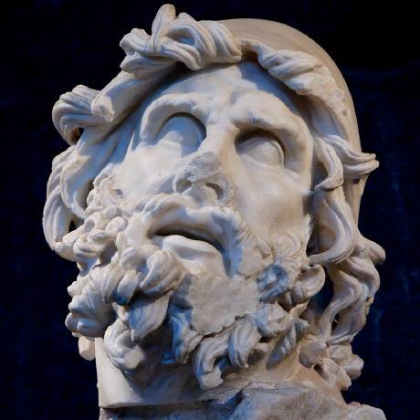 odysseus0