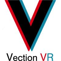 @VectionVR