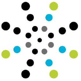 Open EtherCAT Society · GitHub