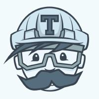 @travis-repos
