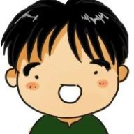 @koizuka