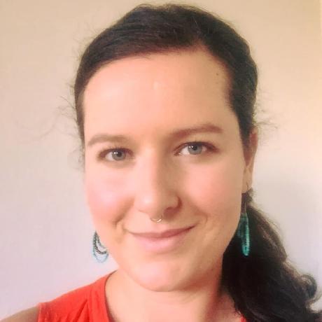 Erin Scott