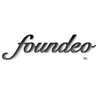 @foundeo
