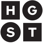 @hgst