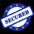 @SECURED-FP7