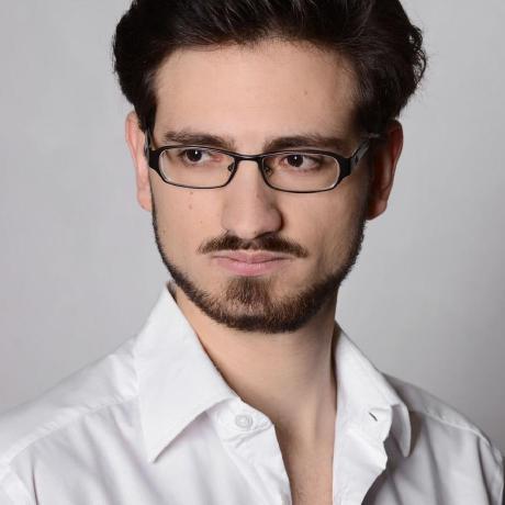 Ruben Giannotti