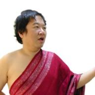Hsu Ping Feng