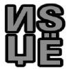 nuse-msmt