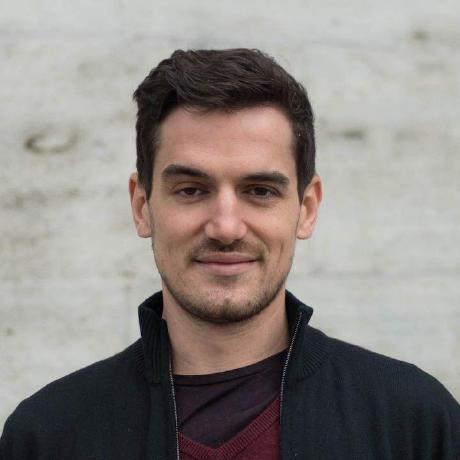 Nick Dhima