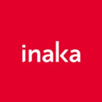 @inaka