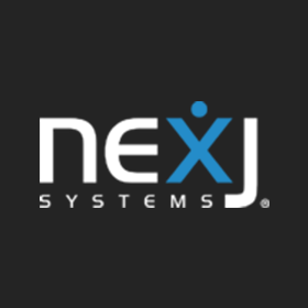 nexjsystems