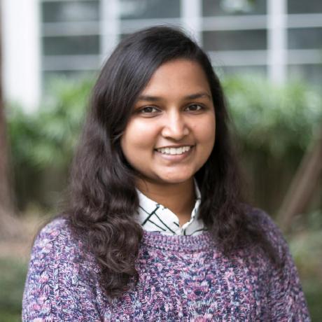 Prarthana Shankargouda Sannamani