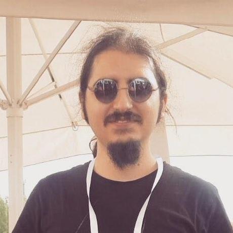 Fatih Altinok