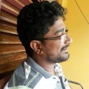 @chamal-sapumohotti