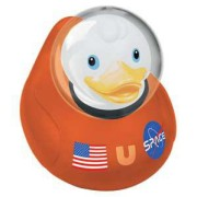 @ducks