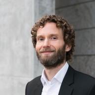 Daniel Eggert