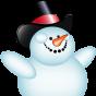 @snowman2