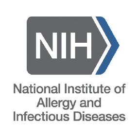 National Institute of Allergy and Infectious Diseases (NIAID
