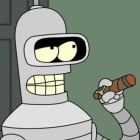bender rodriges