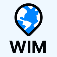 @USGS-WiM
