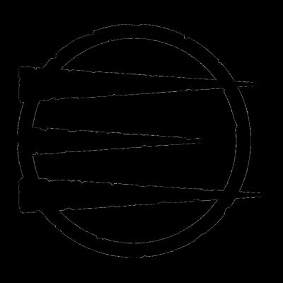 GitHub - EpochModTeam/DayZ-Epoch: Experimental DayZ Mod for