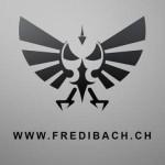 @FrediBach