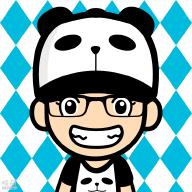 @yongjun21