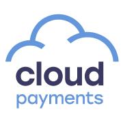 @cloudpayments