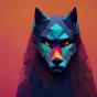 @Scarwolf
