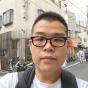 @ttakamura
