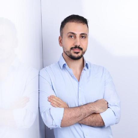 Yazan Aabed