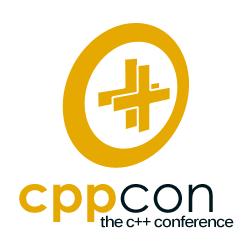 CppCon2015