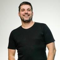 Maicon Gabriel Schmitz
