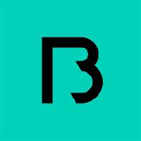 @Bizboard