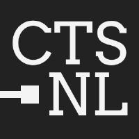 @CTS-NL