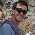 streflik avatar