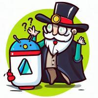 @androguard